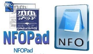 NFOPad Portable