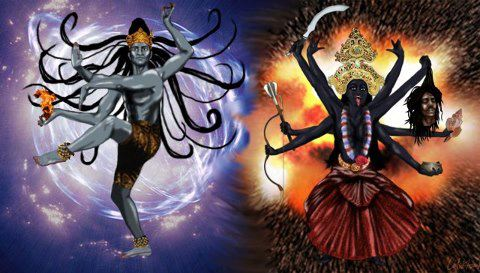 Panchmukhi Ganesh Wallpaper Hd Bhagwan Ji Help Me Lord Shiva And Maa Kali
