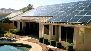 Vivint - Solar Alarm System - Solar Choices