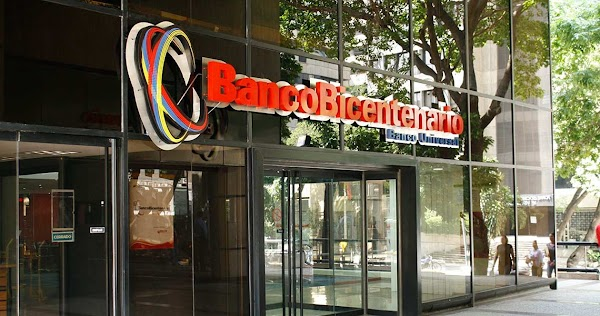 Atención! Este sábado 21 de julio el Banco Bicentenario realizará jornada especial de pago de pensiones
