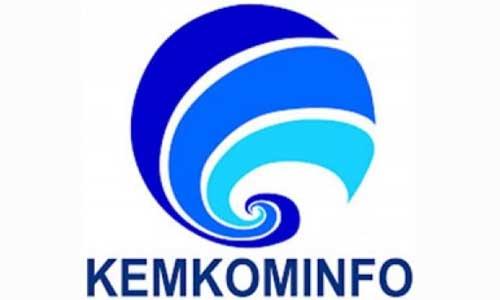 CPNS Kominfo 2018