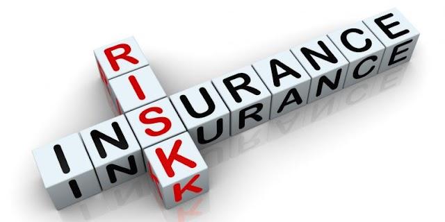 Casting Iklan Asuransi