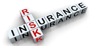 Iklan Asuransi