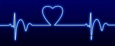 mitos dan fakta tentang denyut jantung