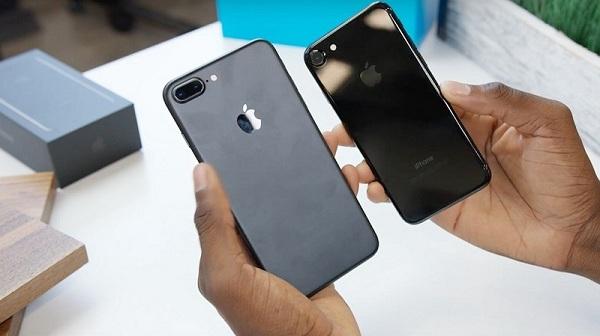 giá iPhone sẽ tăng cao đột biến