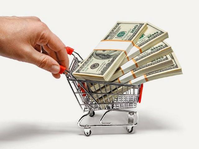 Hướng dẫn cách sao kê bảng lương ngân hàng Vietcombank từ ...