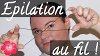 epilation_au_fil