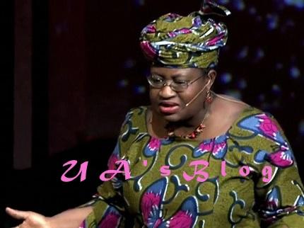 Okonjo-Iweala Wins Six-Year Libel Case Against Online Media, Awarded N200m Damages
