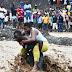ISSO A MÍDIA NÃO MOSTRA: IGREJA CATÓLICA DOARÁ 1 MILHÃO DE EUROS PARA HAITI APÓS FURAÇÃO