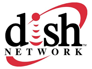 DISH And CBS Haggling Over Carrier Rates