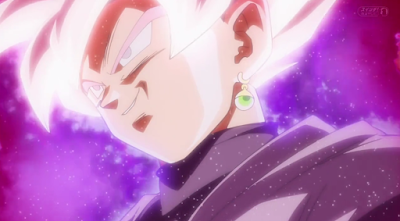 Dragon Ball Super Episode 56 Subtitle Indonesia