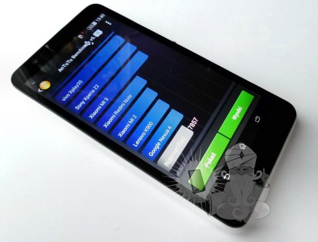 Sony Giriş Seviyesi Akıllı Telefonu Xperia E4 Özellikleri