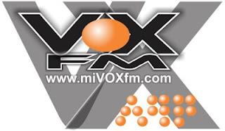 Radio Mi Vox