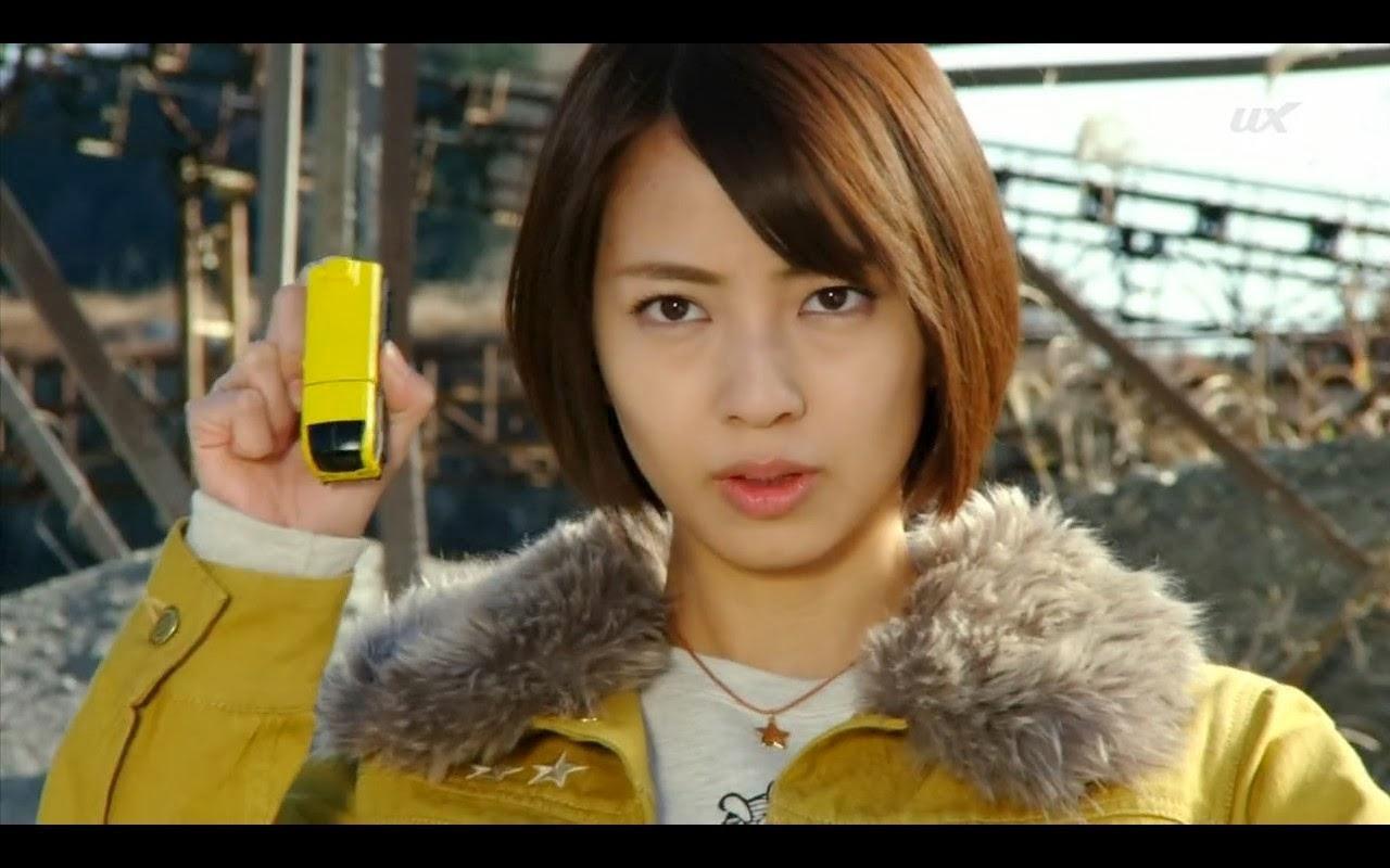 Chisato Amate Chisato Amate new pics