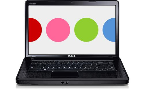 Dell Inspiron 15 N5010 driver and download