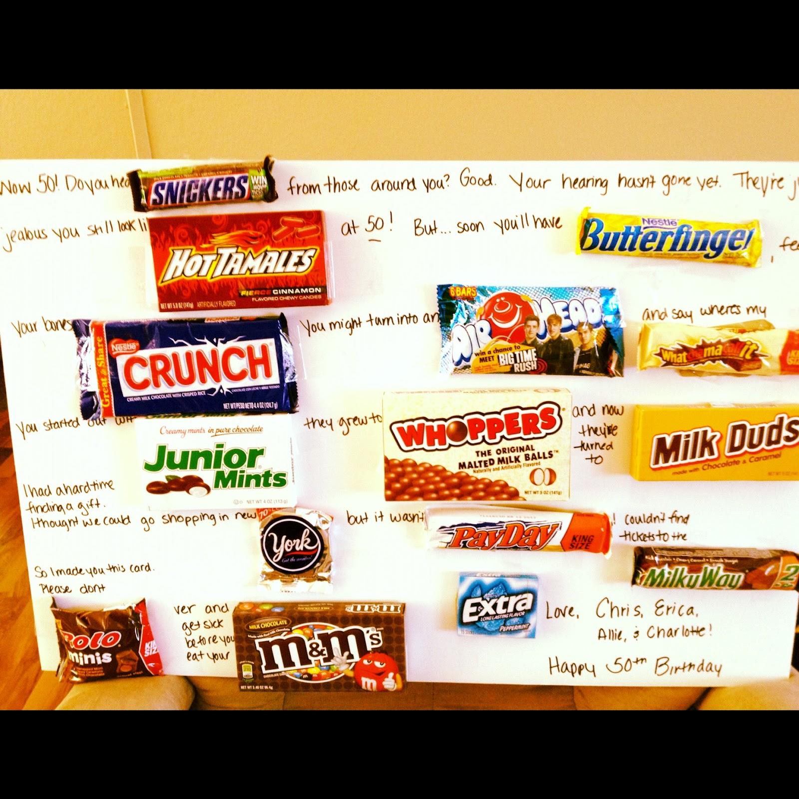 dad birthday gift ideas from daughter eskayalitim