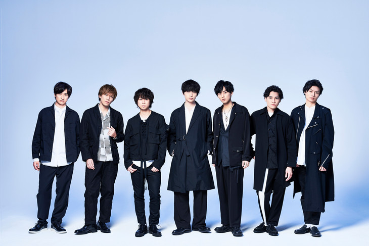 Kis-My-Ft2 - Kimi wo Daisuki da detail single cd dvd tracklist lyrics Theme song movie live-action Tora san: Boku ga Neko ni Natta Wake