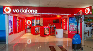 Vodafone launches New Data Pack to Combat Jio and Airtel