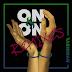 Remixes EP // HVNNIBVL 'On & On' (Remixes)