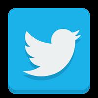 https://twitter.com/redemily1