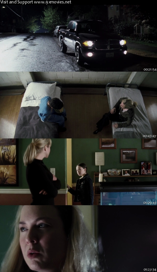 Case 39 Full Movie Download In Hindi Hd 720p BluRay 850mb 2009
