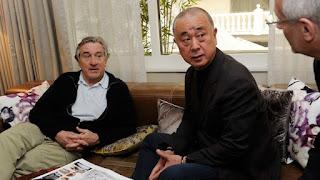 Robert-de-Niro-y-el-chef-Nobu-Matsuhisa