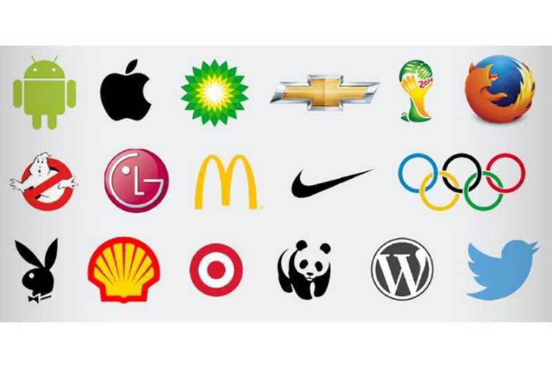Berbagai Jenis Desain Logo Untuk Bisnis Anda