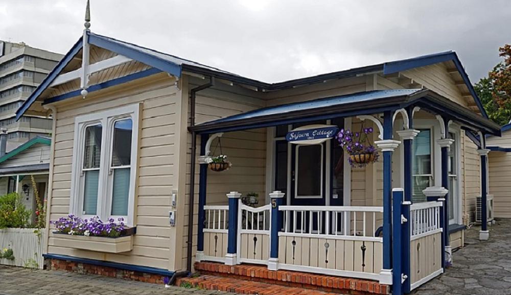granny-flat-homes