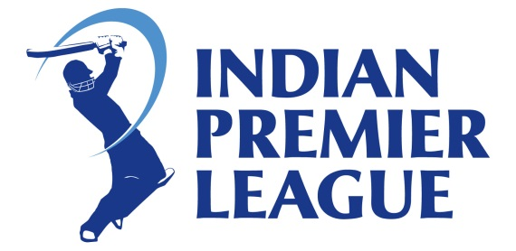 IPL - Indian Premier League Logo