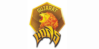 Gujarat Lions Team Squad 2016 IPL 9 T20 Player List
