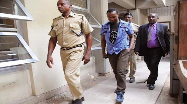 Jeshi la Polisi Mkoani Dodoma Yathibitisha Chid Benz Kukamatwa na Dawa za Kulevya
