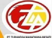 LOWONGAN KERJA MAKASSAR TERBARU JANUARI 2019 DESIGN SPECIALIST PT.TURANGGA MAHADHANA AKSATA MAKASSAR