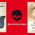 Darkside Books anuncia oficialmente seus primeiros lançamentos de 2018!