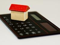 Bisnis Rumahan Sederhana Dengan Modal Kecil Cocok Untuk Ibu Rumah Tangga