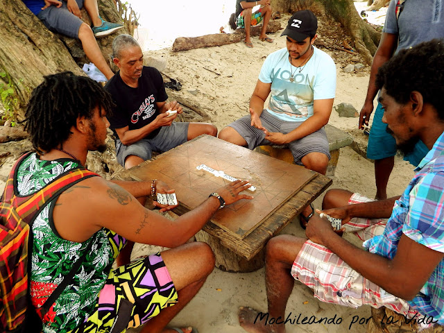 seychelles gente
