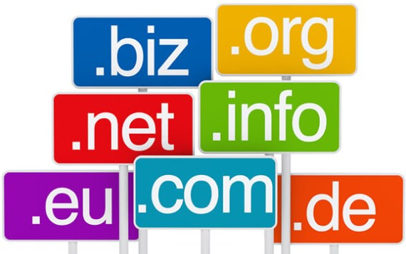 Cheapest Domain Name List