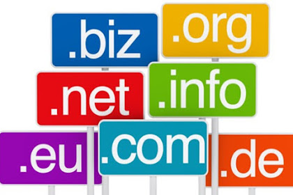 Cheapest Domain Name List