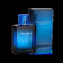 FM 152 Perfume de luxo Masculinos