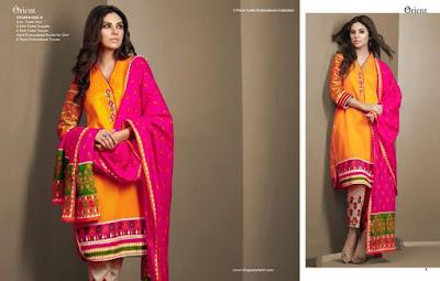orient-textile-romanza-winter-dresses-collection-2016-4