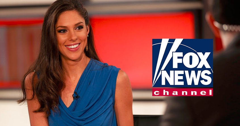 Fluxus.tv | Free IPTV: Fox News Channel