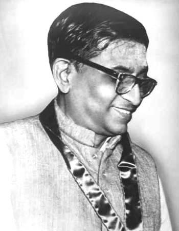 Image result for பெரியசாமி தூரன்