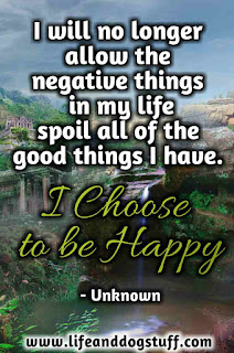 choosing happiness quotes