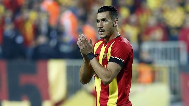 Adis Jahovic: Das ist der Top-Torjäger der Süper Lig