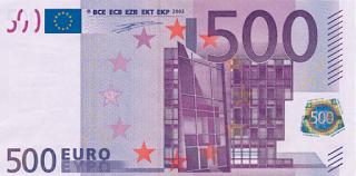 Βόλος: Έτσι έγινε φτωχότερος κατά 5.000 ευρώ – «Τρελάθηκε» όταν κατάλαβε τι είχε κάνει!