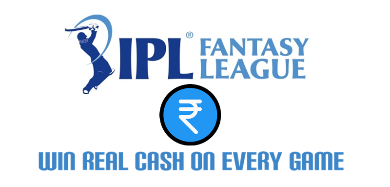 Give Prediction on IPL Matches and Win Cash Prizes