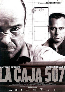 La-caja-507-2002