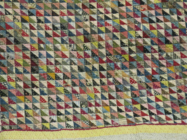 Quilting Guilds Near Me