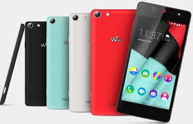 Harga Wiko Selfy 4G Terbaru, Didukung Layar 4.8 Inch HD