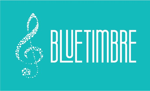 Music Advocacy and Tips from BlueTimbre