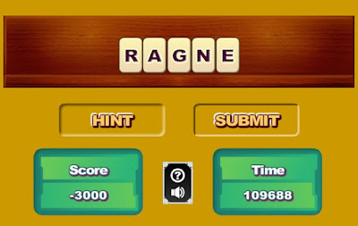http://www.playkidsgames.com/games/membergames/scramble/scramble.php?d=4749